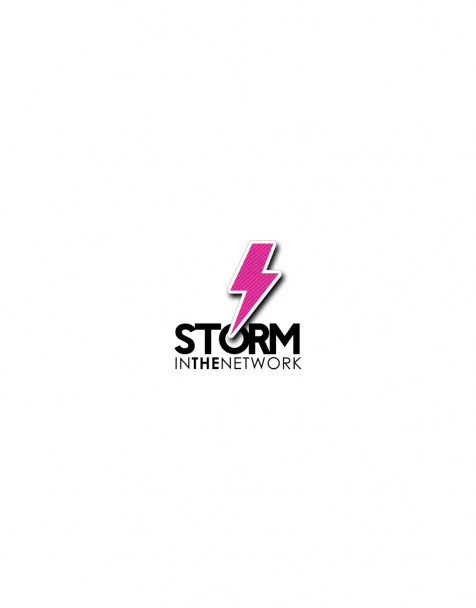 Storm in the network