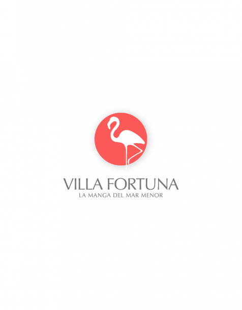 Villafortuna